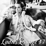 Ladies Lounge 17