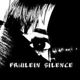 Fräulein Silence aka Jay Jay Set 29.10.2016 - too many people talking