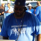 The Official TSU HC Tailgate 2018 Mix