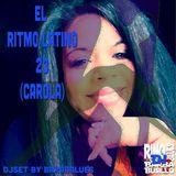 El Ritmo Latino - 23 -  Latino Urbano  -  DjSet by BarbaBlues