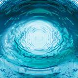 Liquid Mix March 2013