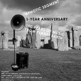 Drew Pompa - Live @ Aphotic Segment One Year Anniversary - 05/25/2011