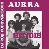 DJ Roy Funkygroove Aurra Hitmix