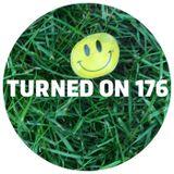 Turned On 176: Maya Jane Coles, The Belleville Three, Bicep, Harvey Sutherland, Lifelike