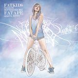 Fatape : Episode 24
