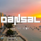 In The Room 080: Fortaleza