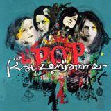 "[NOR] Radio Ludo presents Katzenjammer - ""Le Pop"" (2008)"