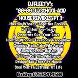 "DJ FLEETY'S ""88-89 OLD SCHOOL ACID HOUSE REMIXES"".PT 3 mp3.mp3(78.1MB)"