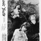 Sonic Youth top 20 - 80's parte 2