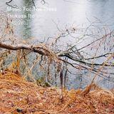 Thisispaper Mix 015: Tsukasa Ito