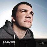 Mantis Radio 091 + Perc