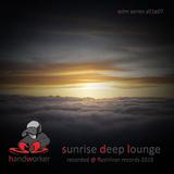 sunrise deep lounge