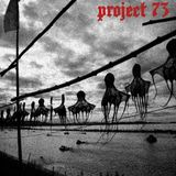 Project 73 – Kali0x Extract
