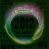DiRTEX™ - 100% MASHUP MIX (HALLOWEEN SPECIAL) (OCTOBER MIX)