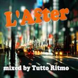 L'After