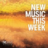 Episode 65   This Week's Best New Music   13/11/2016