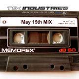 May 15th Mix
