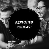 Exploited Podcast #107: T.U.R.F.