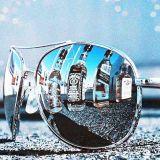 End of Summer Bank Holiday Liquid Blues Mix - Bassbird Aug2014