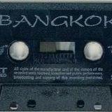 Graeme Park Bangkok 1994
