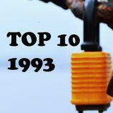 #top10 - 1993
