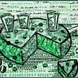 Dinero Con Queso