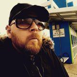 KraftSiK-519 - Techno Tuesdays 026