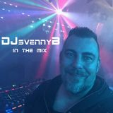 Kirr Royal München - Pre Silvester Party - Live Mix by DJ SvennyB