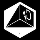 Autodéfense No. 4 ft. DJ ANDREAS COLD TRANSMISSION