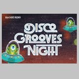 Missile @ Disco Grooves Night @ Dupå Ski la wU
