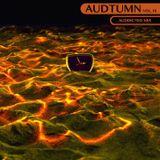 AudTuMn Vol. III