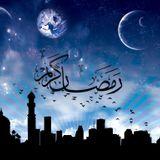arabic trance music mp3 free download