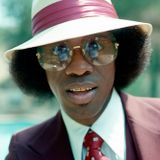 Funked Up Vol. 1: Wanda Robinson, The JB's, Rick James, Johnny Guitar Watson, Logg, Ronnie Hudson...