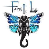 Freetech - Promo DJ Set - Freaks In Love Festival - 2014