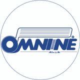 omnine radio 11