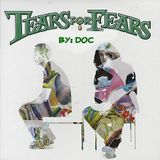 The Music Room's Rock Mix 16 - Featuring Tears For Fears (Mixed By: DOC 08.17.11)