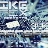 MIke EFEX Presents Audio Transfer Teaser Mix