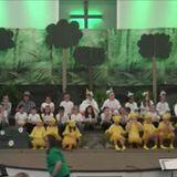 5-6-18 Childrens Musical