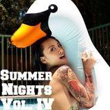 Summer Nights Vol.IV