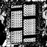 Bokeh Versions w/ Copper Sounds - 13th February 2019