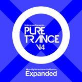 Pure Trance Vol.4 (2015)