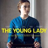 Box-o-film - Le 27 Avril 2017 - The Young Lady
