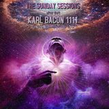 THE SUNDAY SESSIONS AFTER DARK 02-17-2019