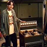 """The Spice Rack"" VIDEO-TRANSFER-1992"