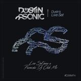 Dustin Sonic Live Set #DJMixFm - Promoção Radio Mix Fm