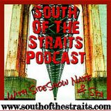 Episode 19 4-3-16 No Sta, Graves Crossing, Theresa from Fife Lake Makersplace, Greg MacMaster Song