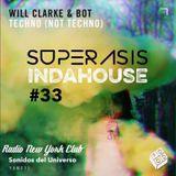 33.-Superasis Indahouse-Radioshow@Radio New York Club.12.05.17