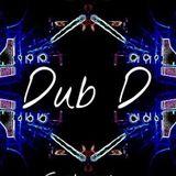 Dub D - Electro Fest 2016