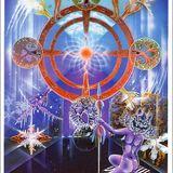 Vibes (Part 2) The Pirate Club 'Future Myth II' 30th January 1993