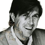 Best of Bryan Ferry & Roxy Music mixed by DJ Maikl